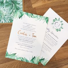62 best tropical invites Тропические приглашения images on
