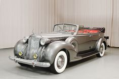 Retro Cars, Vintage Cars, Antique Cars, Car Learning, Detroit, Six Models, Automobile, Latest Cars, Old Cars