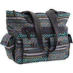 4a1db1049 New laptop bag  Dakine - Ella Tote Bag