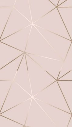 Zara Shimmer Metallic Wallpaper in Pink and Rose G... - #Metallic #pink #rose #Shimmer #wallpaper #Zara