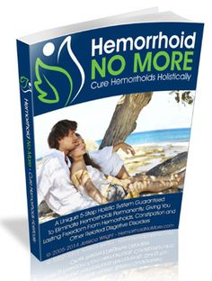 There are several treatment guidelines that a practitioner must always follow when treating hemorrhoid. click here http://hemorrhoidnomore.com/.
