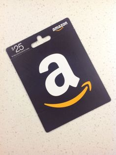 Enter To Win A $100. Amazon Or Steam Gift Card | Giveaways ...