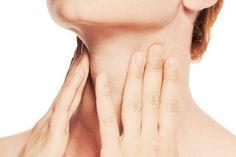 Pokrzywa i jej właściwości oraz zastosowanie w lecznictwie Wifi, Detox, Radiation Therapy