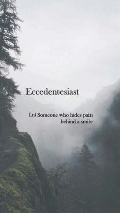 16 trendy Ideas for quotes feelings thoughts language Unusual Words, Weird Words, Rare Words, Unique Words, Strange Words, Interesting Words, Aesthetic Words, Aesthetic Qoutes, Writing Words