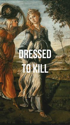 My Lockscreens Classic Art Memes Clara Bow Poster Classical Art Memes Illustration
