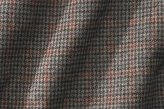 woolrich heritage plaid for sofa cushions?