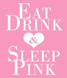 Pink Plexus is changing lives, let it change yours! Contact me with questions http://lovinglifewithmypinkdrink.com/