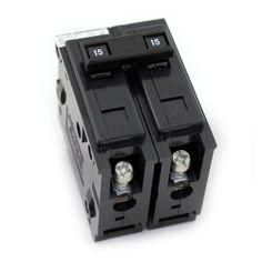 circuit breaker city circuitbreakerc on pinterest rh pinterest com Circuit Breaker Diagram Circuit Breaker Tool
