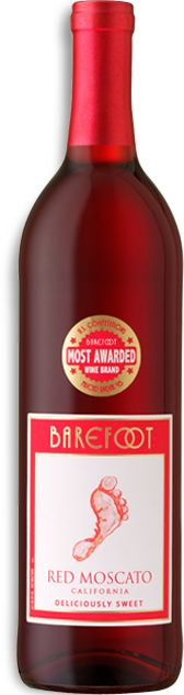 Barefoot Red Moscato's red cherry and raspberry shimmy with sweet citrus. For sweetness, try the best Red Moscato Wine around. Barefoot Wine, Whisky, Moscato Wine, Pink Moscato, Cheers, Alcohol, Sweet Wine, Sweet Sweet, Cheese