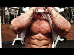 Bodybuilding motivation - LIFE - http://supplementvideoreviews.com/bodybuilding-motivation-life/