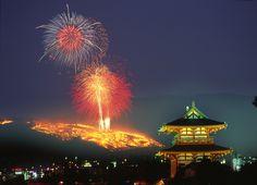 行事・イベント|奈良市観光協会公式ホームページ