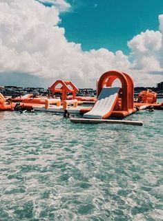 How to Take Good Beach Photos Beach Aesthetic, Summer Aesthetic, Travel Aesthetic, Summer Feeling, Summer Vibes, Summer Things, Summer Goals, Summer Fun List, Summer Dream