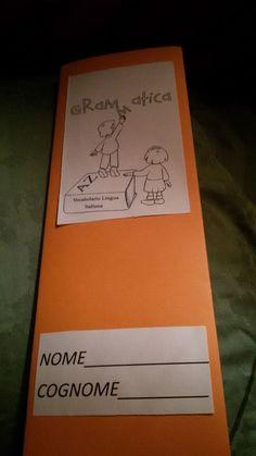 """La sezione """"HO PENSATO UN LAPBOOK"""" dedicata ai Lapbook e Minibook realizzati dalle insegnati del gruppo """"Lapbook: Aprendo… Apprendo!!!"""" si arricchisce di nuovi contenuti! Oggi ci invia il suo lavor… Interactive Notebooks, Coding, Cards Against Humanity, Ads, Education, Children, Homeschooling, Names, Teachers"""