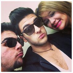 ignazio and piero 68