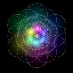 Fractal+Sacred+Geometry | Sacred Geometry, Vortex and Fractals - Truth Empowerment Infinite Love ...
