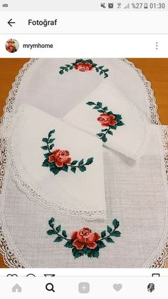 Hobbies And Crafts, Diy And Crafts, Cross Stitch Designs, Elf, Embroidery, Butterfly Cross Stitch, Cross Stitch Embroidery, Made By Hands, Punto De Cruz