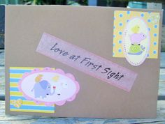 Hey, I found this really awesome Etsy listing at https://www.etsy.com/au/listing/227788961/love-at-first-sight-handmade-card-fwb