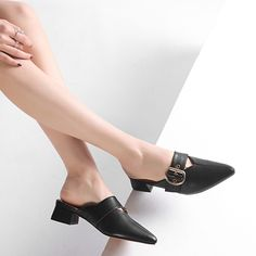 #chiko #chikoshoes #shoes #fashion #fashionable #style #lookbook #fall #winter #autumn #new #best #streetstyle #chic #trend #streetfashion #mules #slipon #slingback #slides #loafers #grungy #2018 #edgy #spring #summer #cool