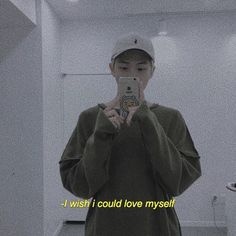 Pinernikar - the wise BTS - Bts Lyrics Quotes, Bts Qoutes, Bts Wallpaper, Wallpaper Quotes, Bts Citations, Bts Texts, Bts 2018, Quote Aesthetic, Foto Bts