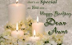 Best Happy Birthday Auntie Wishes Birthday Greetings For Aunt, Happy Birthday Dear Friend, Birthday Message For Husband, Nice Birthday Messages, Best Birthday Quotes, Happy Birthday Fun, Birthday Cards For Her, Happy Birthday Images, Cousin Birthday