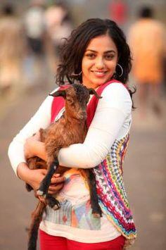 23 Best South Actress Hd Wallpapers Images South Actress Actress