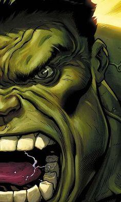 imagen de hulk enojado para descargar