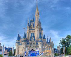 castles_hdr_24.jpg (740×604)