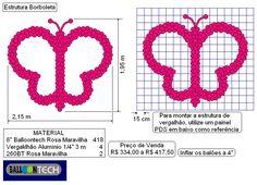 Estrutura Borboleta pequena.jpg (810×584)