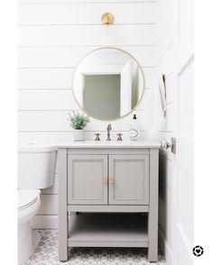 20 best bathroom quartz countertops mages on pnterest.htm 5592 best beautiful bathrooms images in 2020 beautiful bathrooms  5592 best beautiful bathrooms images in