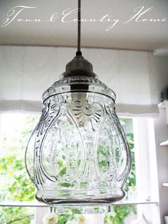 Tags: kitchen lighting ideas pictures best lighting for kitchen ceiling kitchen lighting design kitchen lighting lowes kitchen lighting fixtures kitchen lighting home depot kitchen lighting layout kitchen lighting ideas small kitchen kitchen lighting ideas kitchen island lighting kitchen pendant lighting kitchen lighting fixtures kitchen lighting ideas for low ceilings kitchen lighting fixture ideas kitchen island lighting ideas