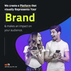 In the world of Internet Customer Service, it's important to remember your competitor is only one mouse click away. Website Development Company, Mobile App Development Companies, Network Solutions, Customer Service, Ecommerce, Software, Internet, Ads, Customer Support