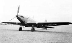 Fairey Battle 1030 h.p Rolls-Royce Merlin III engine Rolls Royce Merlin, Royal Air Force, Ww2, Battle, Aircraft, Engine, Airplanes, Bombshells, Aviation