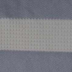 fb3aa625f25 Merino Wool Bamboo Knit Fabric This is a very special woven fabric,  combining the benefits