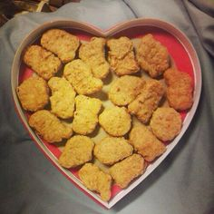 Lovely Valentine's Day Meme Junk Food Bouquet Collections