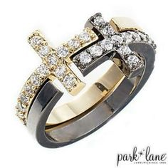 Love Park Lane Fashion? Contact me to host a party or purchase the finest Fashion Jewelry!