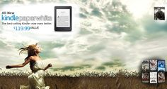 Kindle Paperwhite GiveawayKindle Paperwhite Giveaway http://deanwrites.com/giveaways/2477/?lucky=3114 via @Writer_Dean