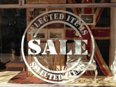 Pinned by Record Marketing Solutions Ltd. Sale Signage, Pop Posters, Visual Merchandising Displays, Window Signs, Retail Windows, Shop Window Displays, Sale Poster, Retail Design, Store Design