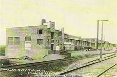 Image result for Charles city, iowa Charles City Iowa, Image