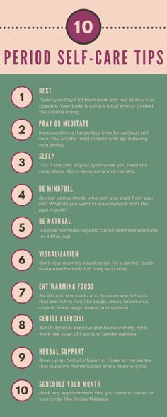 10 Simple Period Self-Care Tips to Increase Fertility when Trying to Conceive. Also helps with the grief with prolonged TTC when struggling with infertility. health What to do When You Get Your Period when TTC to Increase Fertility Calendula Benefits, Lemon Benefits, Coconut Health Benefits, Facial Benefits, Period Hacks, Period Tips, Food For Period, Heart Attack Symptoms, Chances Of Getting Pregnant