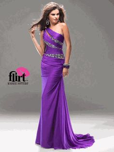 Flirt dress style p4717 this will be my prom dress but in yellow