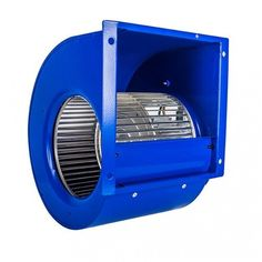 Double inlet Blowers are used in those applications where the need of air for suction, blowing, combination, dust collection and scrubbers etc. They are mainly designed with impellers of backward and forward curved blades, aluminum, mild steel, FRP, & Heat resistant materials.