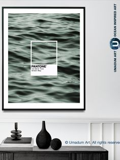 PANTONE WAVE ART #214 Green Bay Pantone Colour swatch print Water Photography Green Pantone Poster Color trends 2021 Green abstract ocean Modern Wall Art #GreenPantone #PantonePrint #ColorTrends #Color2021 #WaterPhotography #PantonePoster Pantone Green, Pantone Color, English Sentences, Wave Art, Water Photography, Ocean Art, Color Swatches, Modern Wall Art, Green Bay