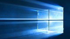 Microsoft yeni özelliklerin peşinde koşarken, yeni bir özellik hakkında bilgi geldi. Telefonunuzda takip ettiğiniz bir bağlantıyı direkt olar