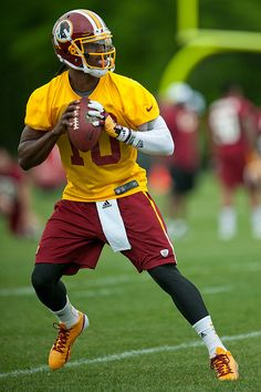 Official Site of the Washington Redskins a6285172f