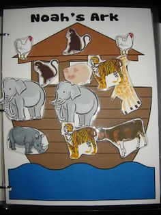 6 . Match capital letters to lower case letters. 7. Match the circle to the dots. 8. Match the Shapes 9. Put all Noahs animals on the ark. ...