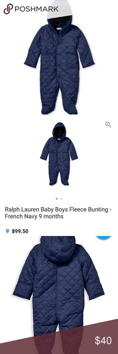 Boys' Clothing (newborn-5t) Clothing, Shoes & Accessories Cooperative Baby Boy Joe Fresh Shorts Size 18-24m Cheap Sales 50%