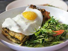 Hillside Supper Club | Brunch San Francisco | Everywhere