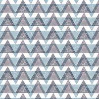 Sarah Renwick - Pattern