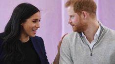 Bwwm dating Verenigd Koninkrijk