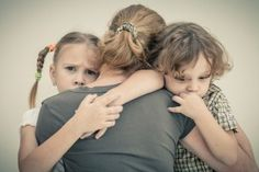 How Sabotaging Stepmoms Hurts Your Children. This goes for Biomom's mom, too. Both of you told her, from the beginning, that I couldn't love her. You told her to never give me a chance. You set her up.
